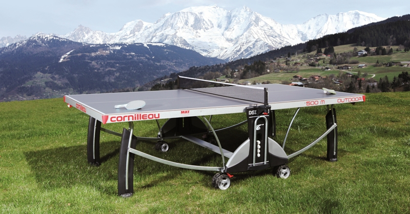 Cornilleau Sport 500M
