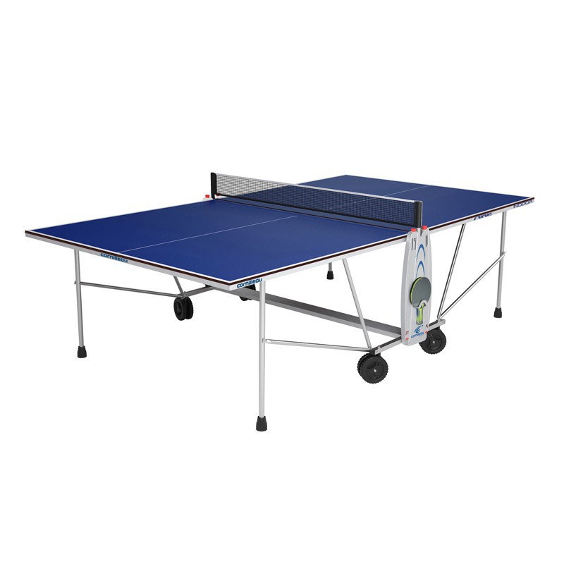 Table Cornilleau Sport 100