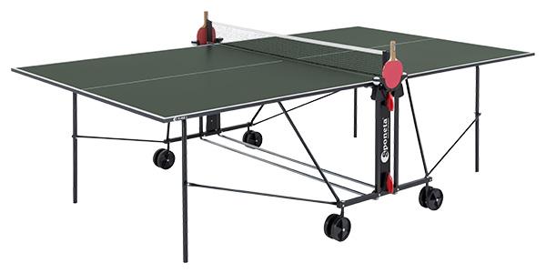 Table Sponeta S1-42 i