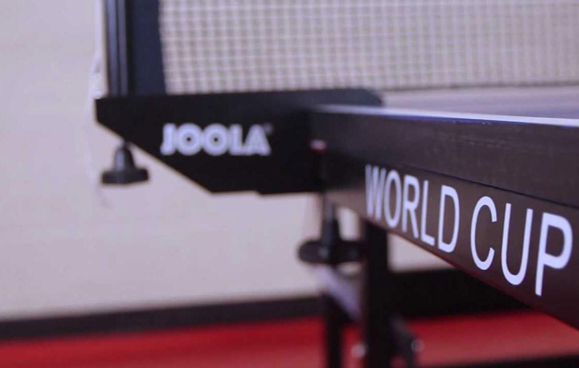 Joola World Cup